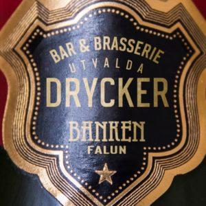 Banken_drycker
