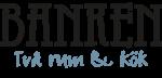 TRK-logo_small