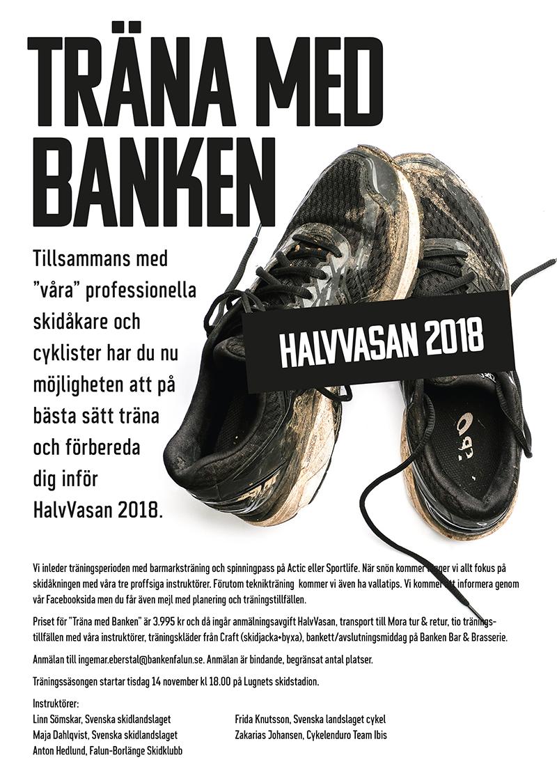 trana_med_banken